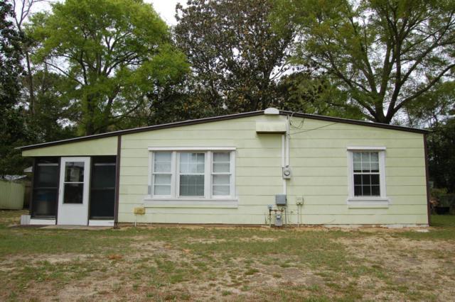 119 Fetting Avenue, Fort Walton Beach, FL 32547 (MLS #795336) :: Classic Luxury Real Estate, LLC