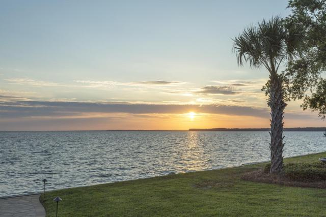 31 N Sunset Harbour, Freeport, FL 32439 (MLS #795339) :: Classic Luxury Real Estate, LLC