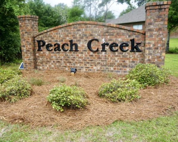 172 Wayne Trail, Santa Rosa Beach, FL 32459 (MLS #795407) :: Classic Luxury Real Estate, LLC