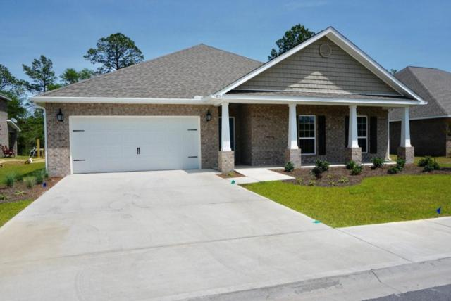 132 Wayne Trail, Santa Rosa Beach, FL 32459 (MLS #795427) :: Classic Luxury Real Estate, LLC