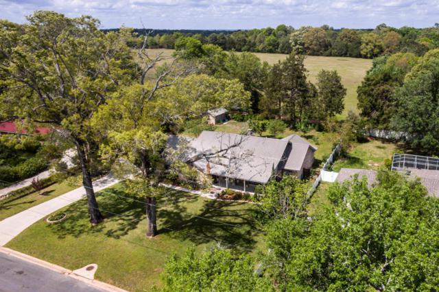 1526 Texas Parkway, Crestview, FL 32536 (MLS #795439) :: ResortQuest Real Estate