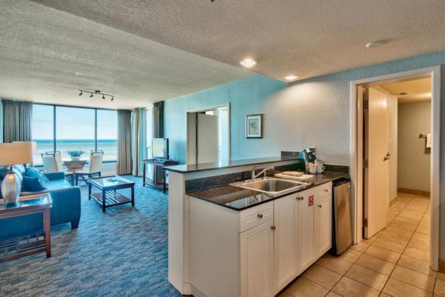 200 N Sandestin Boulevard #6570, Miramar Beach, FL 32550 (MLS #795750) :: Berkshire Hathaway HomeServices Beach Properties of Florida