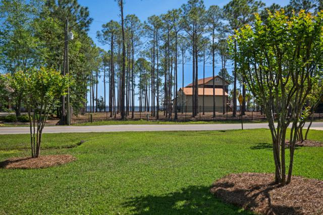 1170 E Nursery Road, Santa Rosa Beach, FL 32459 (MLS #795896) :: ResortQuest Real Estate