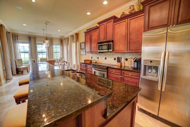1904 Baytowne Loop, Miramar Beach, FL 32550 (MLS #795981) :: ResortQuest Real Estate