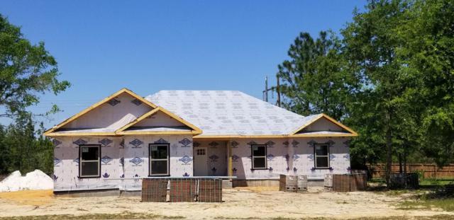6310 Antigone Circle, Crestview, FL 32536 (MLS #796233) :: Keller Williams Realty Emerald Coast