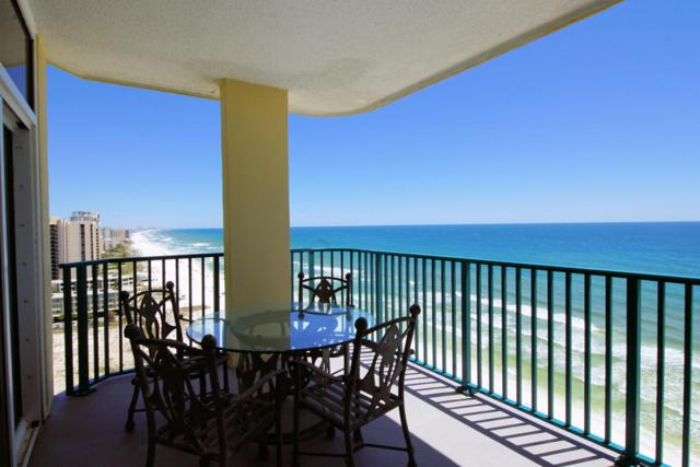 1018 E Highway 98 #1520, Destin, FL 32541 (MLS #796378) :: ResortQuest Real Estate
