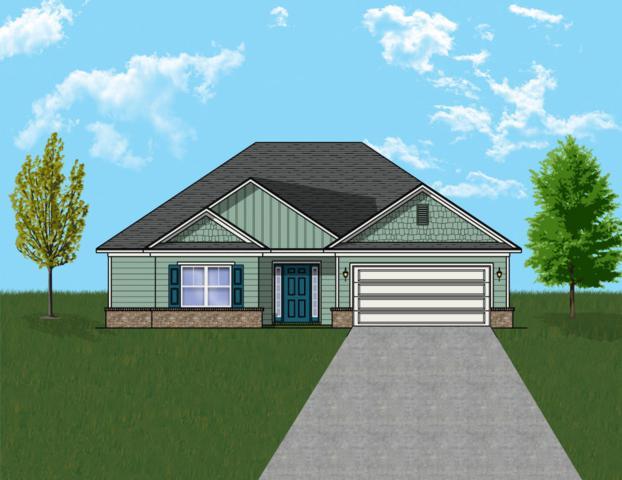 I 54 Whispering Creek Avenue, Freeport, FL 32439 (MLS #796382) :: Classic Luxury Real Estate, LLC