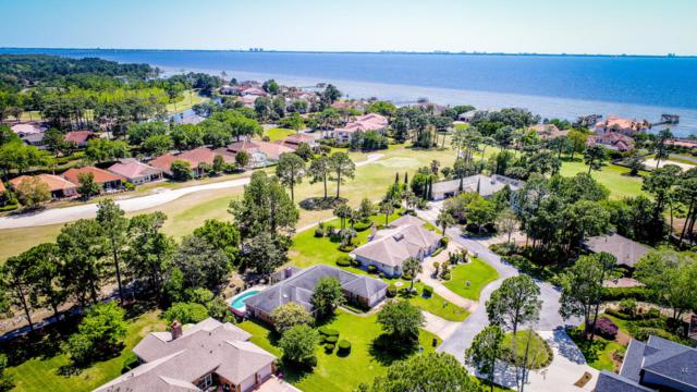 124 Baywind Drive, Niceville, FL 32578 (MLS #796413) :: ResortQuest Real Estate