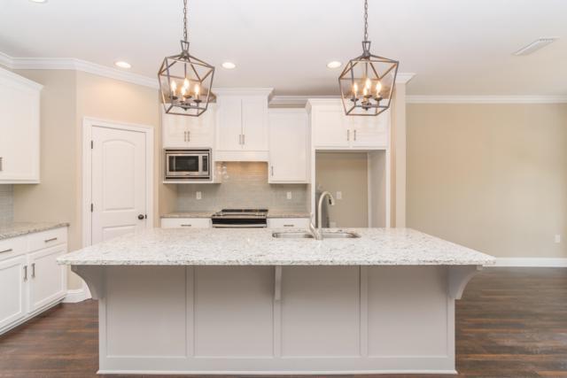 5791 Wayne Rogers Road, Crestview, FL 32539 (MLS #796519) :: Keller Williams Realty Emerald Coast