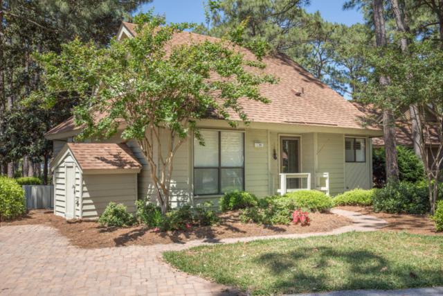 196 Cove Drive #196, Miramar Beach, FL 32550 (MLS #796521) :: Somers & Company