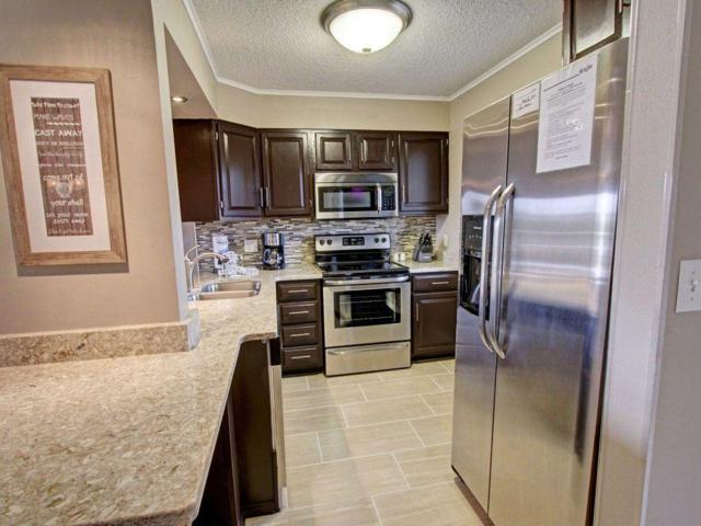 502 Gulf Shore Drive Unit 214, Destin, FL 32541 (MLS #796715) :: The Premier Property Group