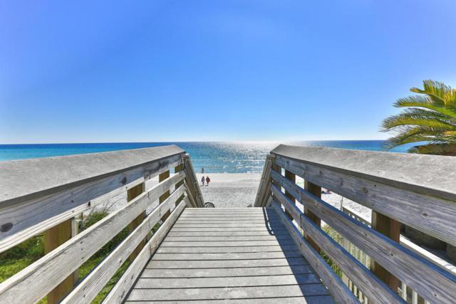 732 Scenic Gulf Drive B302, Destin, FL 32550 (MLS #796781) :: 30A Real Estate Sales