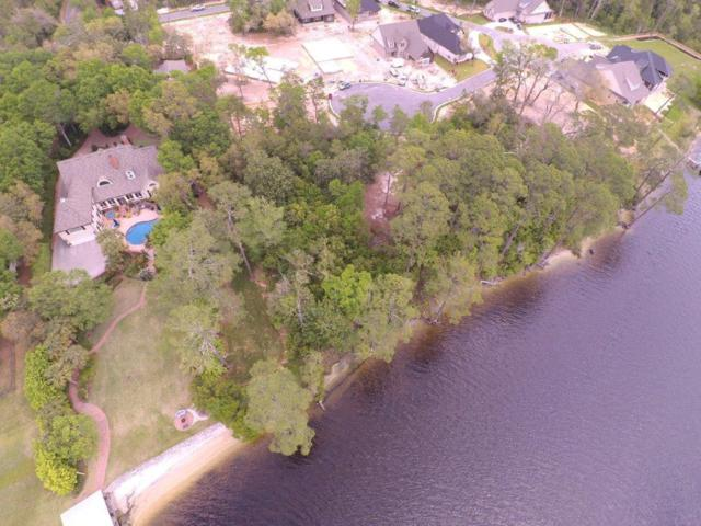 Lot 26 Gianna Way, Niceville, FL 32578 (MLS #796920) :: Berkshire Hathaway HomeServices Beach Properties of Florida