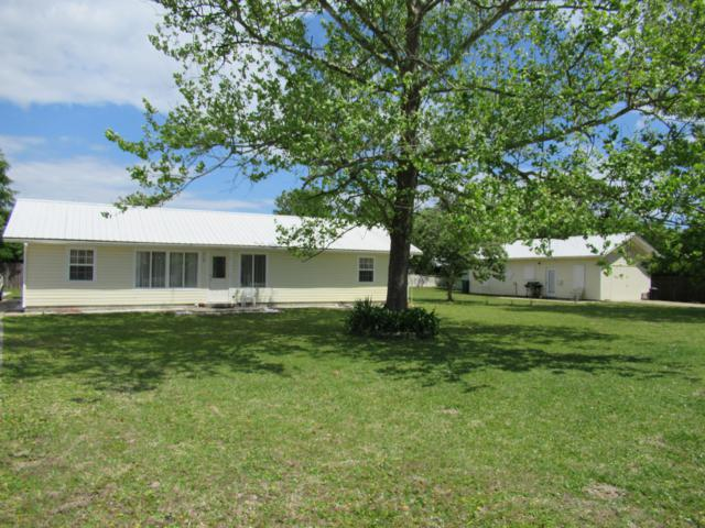 218 Snapper Drive, Destin, FL 32541 (MLS #797005) :: Luxury Properties Real Estate