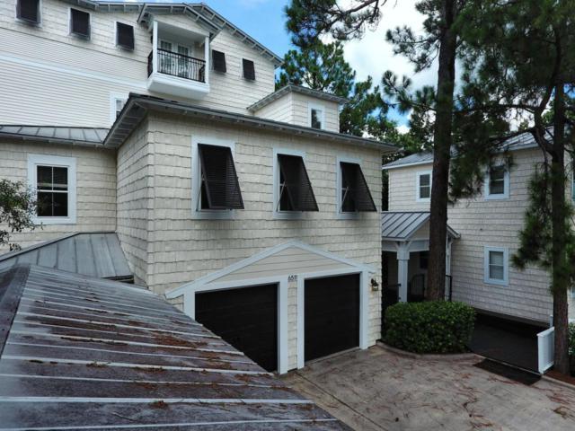 6511 W County Hwy 30A, Santa Rosa Beach, FL 32459 (MLS #797049) :: Classic Luxury Real Estate, LLC