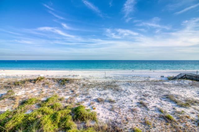376 Santa Rosa Boulevard #311, Fort Walton Beach, FL 32548 (MLS #797197) :: Berkshire Hathaway HomeServices Beach Properties of Florida