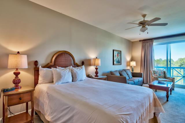 9500 Grand Sandestin Boulevard #2410, Miramar Beach, FL 32550 (MLS #797242) :: Classic Luxury Real Estate, LLC