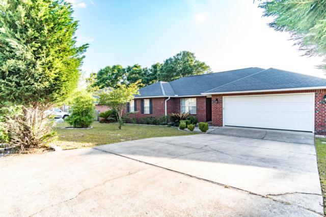 138 Conquest Avenue, Crestview, FL 32536 (MLS #797357) :: ResortQuest Real Estate