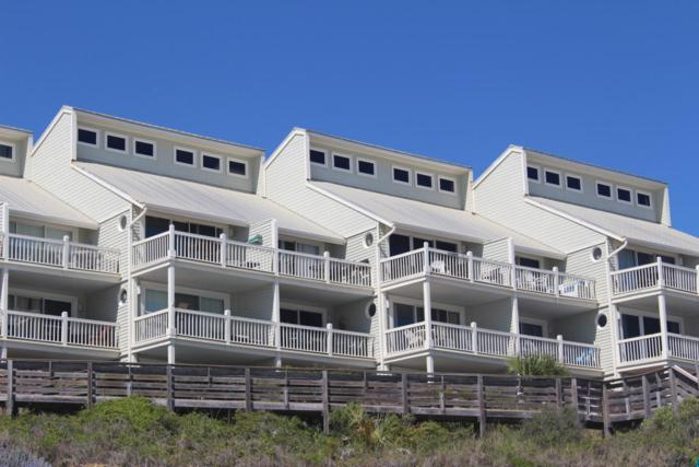 8294 E Co Hwy 30-A Unit 11, Seacrest, FL 32461 (MLS #797477) :: Davis Properties