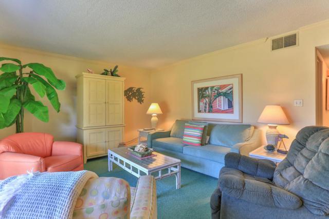 159 Sunset Bay Unit 23A, Miramar Beach, FL 32550 (MLS #797481) :: ResortQuest Real Estate