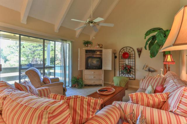 159 Sunset Bay Unit 23D, Miramar Beach, FL 32550 (MLS #797493) :: Davis Properties