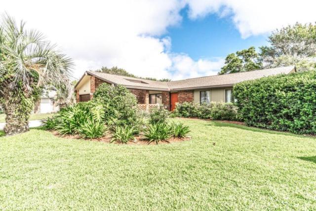 622 Legion Court, Destin, FL 32541 (MLS #797564) :: Classic Luxury Real Estate, LLC