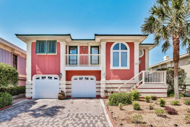 296 Sand Cliffs Drive, Rosemary Beach, FL 32461 (MLS #797603) :: RE/MAX By The Sea