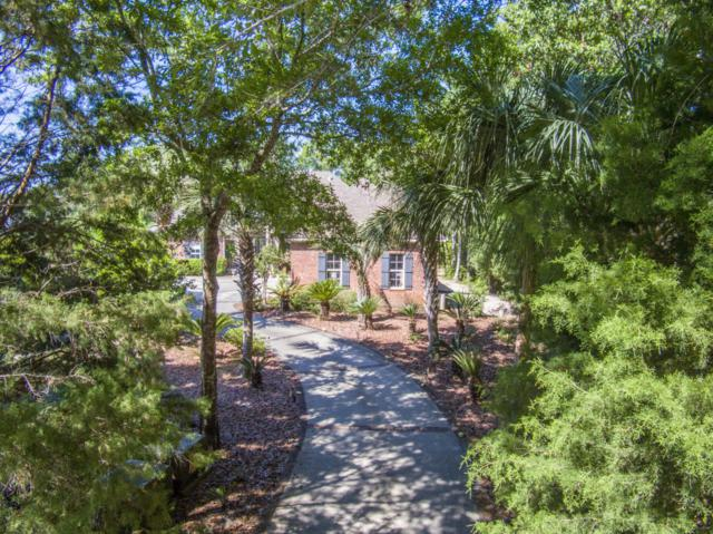 312 Oaklake Lane, Niceville, FL 32578 (MLS #797609) :: ResortQuest Real Estate