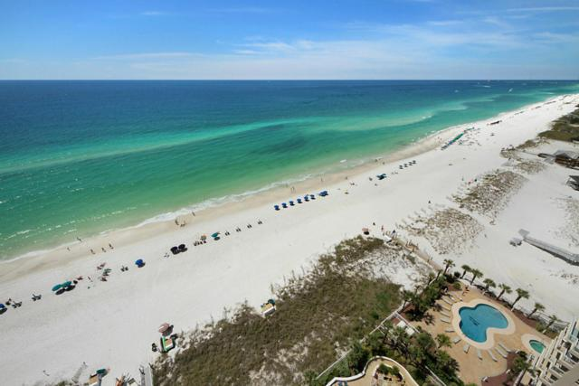 1018 Hwy 98 #1730, Destin, FL 32541 (MLS #797641) :: Somers & Company