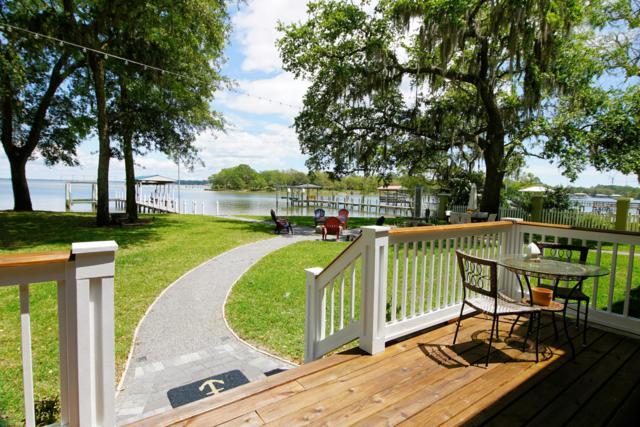 577 Turquoise Beach Drive, Santa Rosa Beach, FL 32459 (MLS #797681) :: Luxury Properties Real Estate