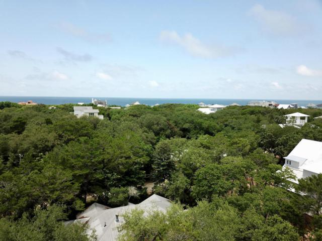 TBD Nightcap Street, Santa Rosa Beach, FL 32459 (MLS #797765) :: Classic Luxury Real Estate, LLC