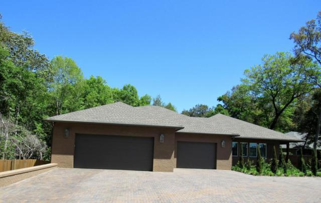 15 Bluewater Point Road, Niceville, FL 32578 (MLS #797801) :: ResortQuest Real Estate