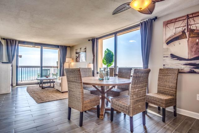 1040 Highway 98 #1818, Destin, FL 32541 (MLS #797803) :: Coastal Luxury