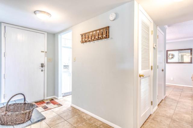 124 N Driftwood Bay Unit 34A, Miramar Beach, FL 32550 (MLS #797814) :: Luxury Properties on 30A