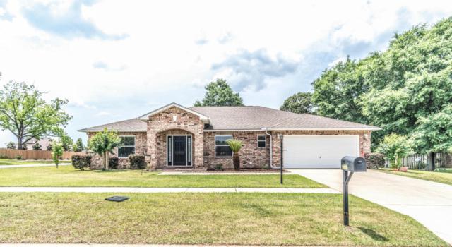 2402 Cumberland Way, Crestview, FL 32536 (MLS #797844) :: Classic Luxury Real Estate, LLC