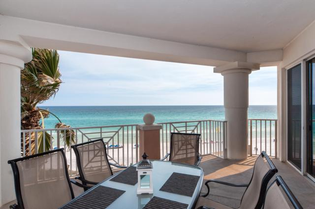 164 Blue Lupine Way Unit 413, Santa Rosa Beach, FL 32459 (MLS #797848) :: The Beach Group