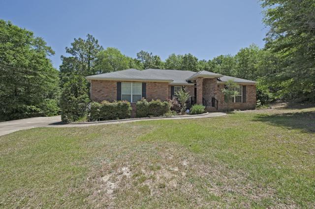 5543 Algonquin Place, Crestview, FL 32536 (MLS #797849) :: Classic Luxury Real Estate, LLC