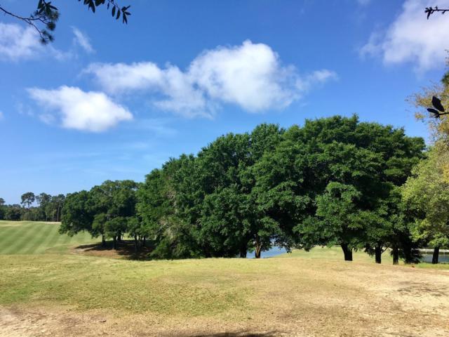 B Golf Course Drive, Niceville, FL 32578 (MLS #798154) :: Luxury Properties Real Estate