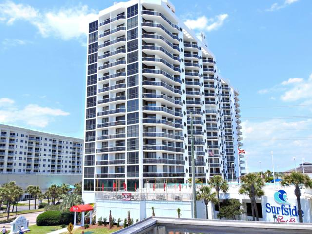 1096 Scenic Gulf Drive Sa16, Miramar Beach, FL 32550 (MLS #798199) :: Berkshire Hathaway HomeServices Beach Properties of Florida