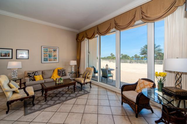 15300 Emerald Coast Parkway Unit 206, Destin, FL 32541 (MLS #798224) :: Berkshire Hathaway HomeServices Beach Properties of Florida