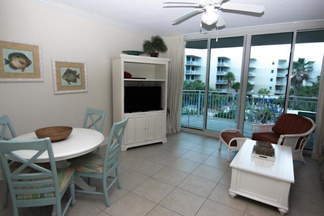 1110 Santa Rosa Boulevard Unit B430, Fort Walton Beach, FL 32548 (MLS #798259) :: RE/MAX By The Sea