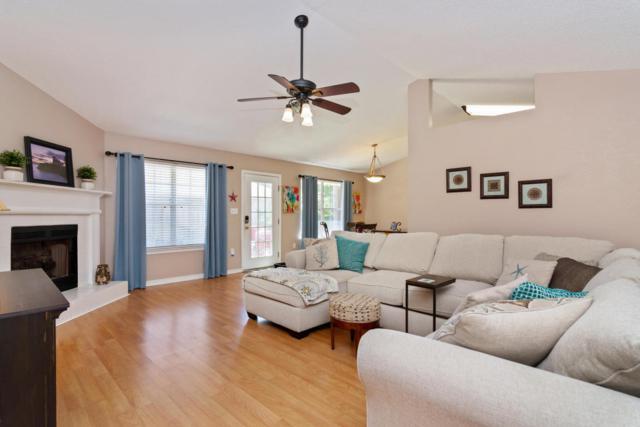 354 S South Shore Drive, Miramar Beach, FL 32550 (MLS #798387) :: Coast Properties