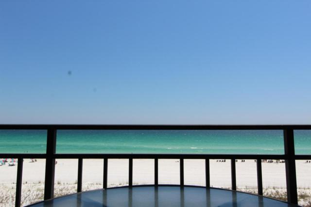 381 Santa Rosa Boulevard Unit C508, Fort Walton Beach, FL 32548 (MLS #798402) :: 30A Real Estate Sales