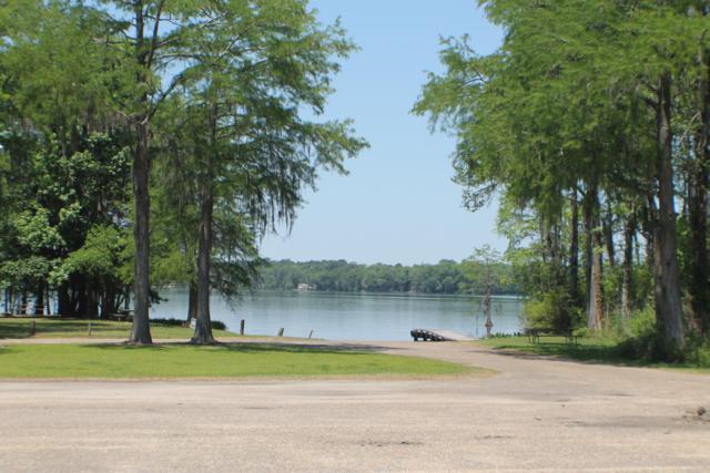 23515 Lake Shore Drive, See Remarks, AL  (MLS #798425) :: Classic Luxury Real Estate, LLC