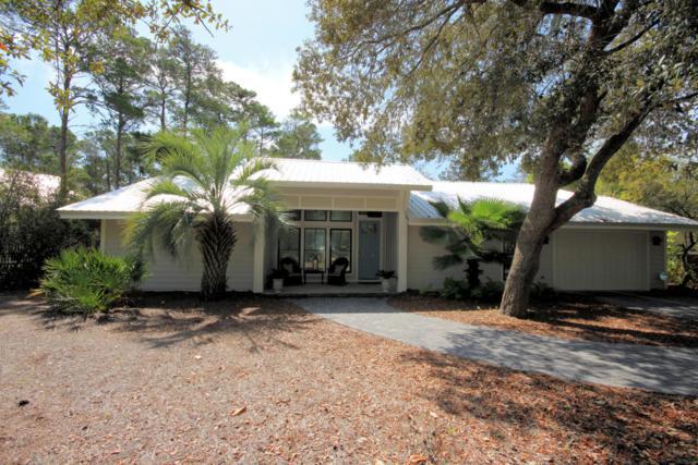 192 Dogwood Street, Santa Rosa Beach, FL 32459 (MLS #798449) :: The Premier Property Group