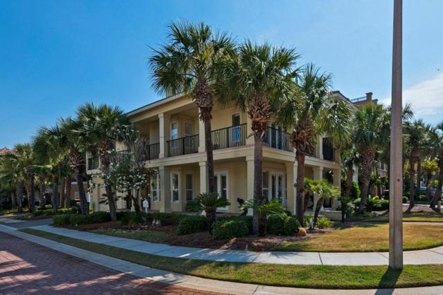4749 Ocean Boulevard, Destin, FL 32541 (MLS #798462) :: ResortQuest Real Estate