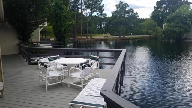 459 Linkside Place, Miramar Beach, FL 32550 (MLS #798476) :: ResortQuest Real Estate