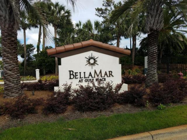 TBD Sea Winds Drive, Santa Rosa Beach, FL 32459 (MLS #798610) :: Luxury Properties of the Emerald Coast