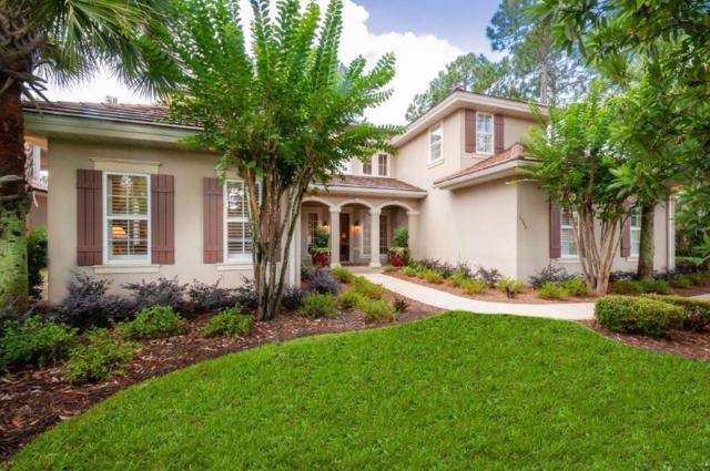 2915 Pine Valley Drive, Miramar Beach, FL 32550 (MLS #798728) :: Coast Properties