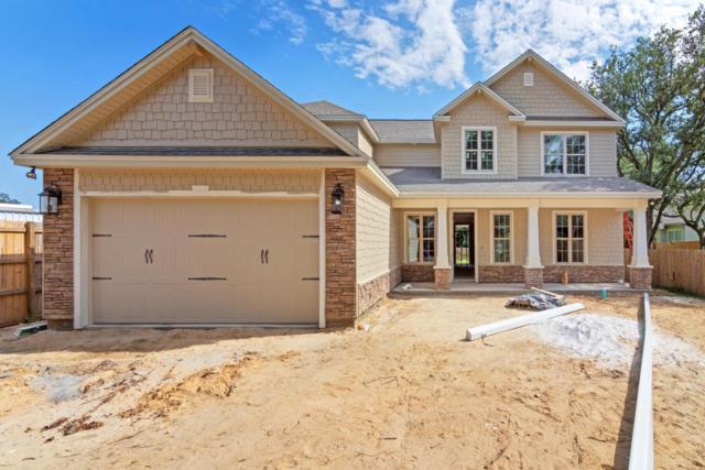 97 Monahan Drive, Fort Walton Beach, FL 32547 (MLS #799111) :: Classic Luxury Real Estate, LLC